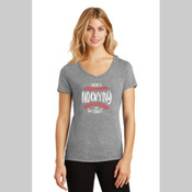 Theres No Crying in Softball Shirt