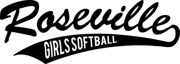 Roseville Girls Softball Apparel Store